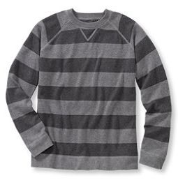 old port sweater